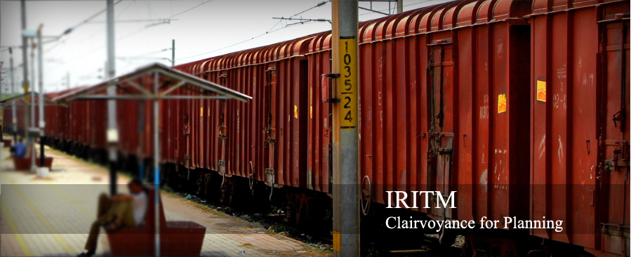 Indian Railways Institute of Transport Management